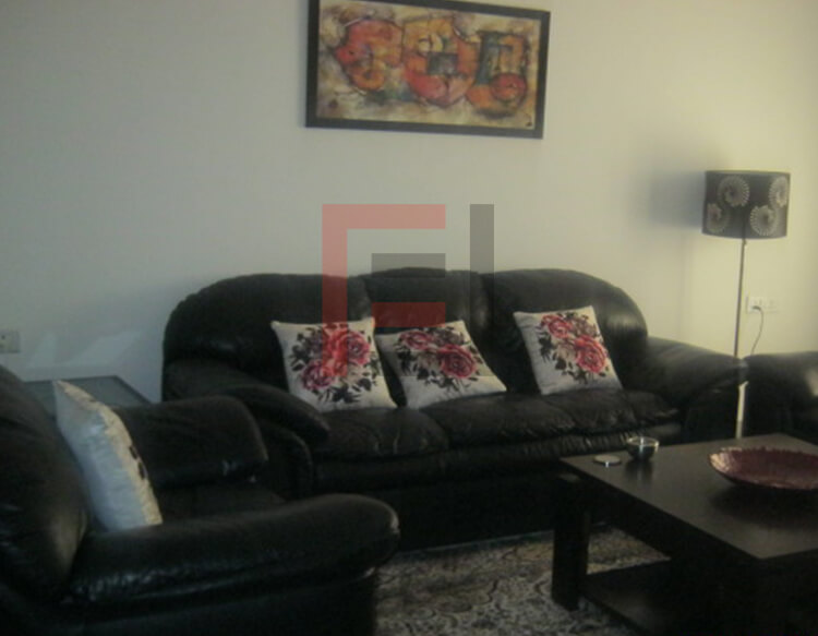 4 BHK Apartment - Saket